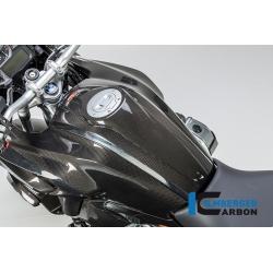 Karbonový střední díl nádrže pro R1200GS LC 2013-2016