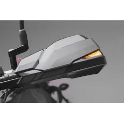 Chrániče rukou SW-Motech HPR Kobra pro R1250GS/A, R1200GS/A LC 2013-2018, F850GS, F750GS