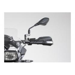 Chrániče rukou SW-Motech HPR Kobra pro R1200GS/A 2004-2012, F800GS 2008-2012, F650GS 2008-2012