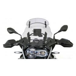 Plexi MRA Vario Touring pro R1200GS/A LC 2013+