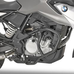 Spodní padací rám Givi/Kappa pro BMW G310GS