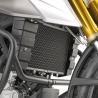 Kryt chladiče Givi/Kappa pro BMW G310GS