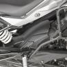 Vnitřní zadní blatník Givi/Kappa pro BMW G310GS