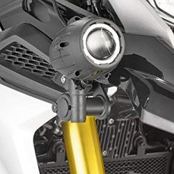 Držáky přídavných světel pro BMW G310GS