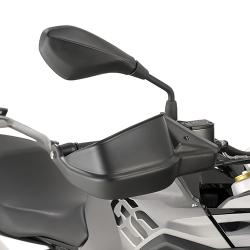 Sada ochrana rukou Givi/Kappa pro BMW G310GS