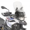 Nastavitelné plexi Givi/Kappa AirFlow pro BMW F750GS