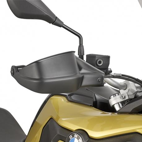 Sada ochrana rukou Givi/Kappa pro BMW F750GS
