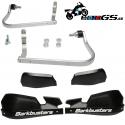 Chrániče rukou Barkbusters pro BMW F650GS/Dakar 1999-2007, G650GS
