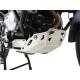 Kryt motoru Hepco Becker pro BMW F850GS, F750GS