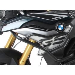 Horní padací rám Hepco Becker pro BMW F850GS, F750GS