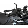Výztuha blasterů Hepco Becker pro F750GS