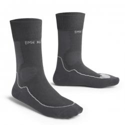 Funkční letní ponožky BMW Motorrad