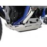 Kryt motoru Hepco Becker pro R1250GS/A 2018+