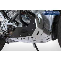 Hliníkový kryt motoru Wunderlich Extreme pro R1200GS/A LC 2013-2018