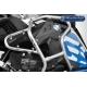 Rozšíření Wunderlich originálního padacího rámu BMW R1200GS Adventure LC 2014-2018