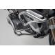 Nerezový spodní padací rám SW-Motech pro BMW R1250GS 2018+