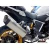 Výfuk SC-Project SC1-R GT titan pro R1250GS/A LC 2018+