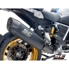 Výfuk SC-Project ADVtitan black pro R1250GS/A LC 2018+