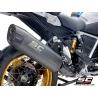 Výfuk SC-Project ADVtitan grey pro R1250GS/A LC 2018+