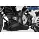 Spodní padací rám Wunderlich pro BMW G310GS, černý