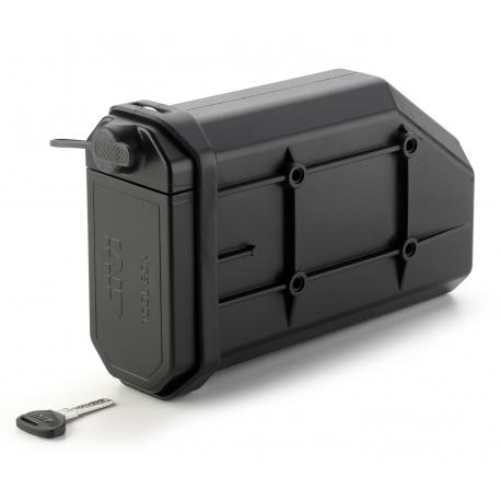 Tool box Givi/Kappa do nosičů kufrů
