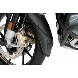 Prodloužení předního blatníku Puig Plus pro BMW R1250GS/A, R1200GS/A LC 2013-2018