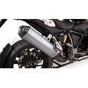 Výfuk Remus Hexacone Titanium pro R1250GS/A LC 2018+