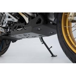 Kryt motoru SW-Motech pro BMW R1250GS/A 2018+, černý