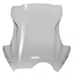 Plexi WRS 50cm, kouřové, pro R1150GS Adventure