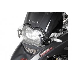 Kryt předního světla SW-Motech pro R1200GS/A 2008-2012