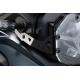 Kryt předního světla SW-Motech pro F850GS/A, F750GS