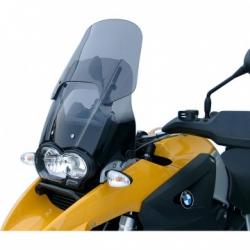 Plexi MRA VarioScreen R1200GS 2004-2012