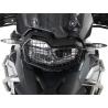 Ocelový kryt předního světla Hepco Becker pro BMW F850GS
