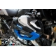 Ventilová víka BMW HP pro R1250GS/A
