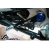 Brzdová a řadící páka BMW HP pro R1250GS/A
