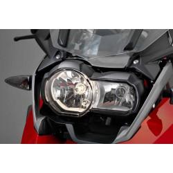 Hlavní světlomet R1200GS/A LC 2013+