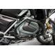 Spodní padací rám SW-Motech pro BMW R1250GS 2018+, černý