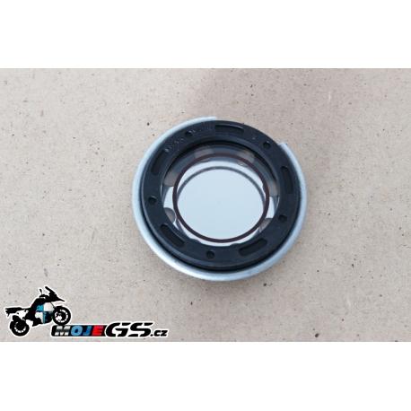 Kontrolní okénko oleje pro R1200GS/A 2004-2012, R1150GS/A, R1100GS, F650GS/Dakar 1999-2007