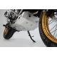 Kryt motoru SW-Motech pro BMW F850GS Adventure