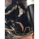 Přední prsa motoru BMW HP pro R1250GS/A