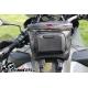 Malý tankvak na nádrž BMW R1200GS LC 2013-2018