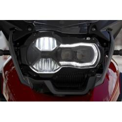 LED hlavní světlomet R1200GS/A 2013+