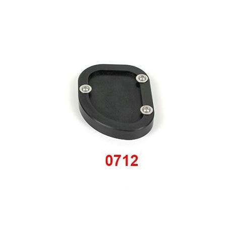Rozšíření stojánku R1150GS/A, R1100GS