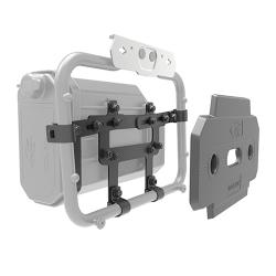 Držák toolboxu Givi/Kappa KS250 pro nosiče Givi PL5108CAM