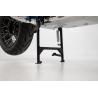 Hlavní stojan SW-Motech pro BMW R1200GS LC 2013-2018