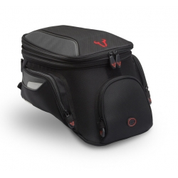 Tankvak SW-Motech City EVO 11-15l