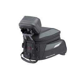 Držák GPS pro tankvaky SW-Motech