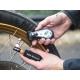 Cestovní sada BMW pro kontrolu tlaku v pneu