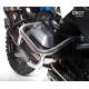 Nerezový spodní padací rám Unit Garage pro R1200GS LC 2013-2018