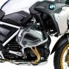Nerezový spodní padací rám Unit Garage pro R1250GS 2018+